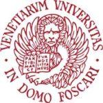 Logo Ca Foscari