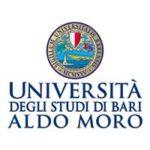 Logo Università Aldo Moro di Bari