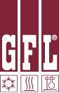 Logo GFL