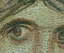 Mosaico di eccellenza