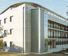 I nuovi Laboratori Didattici – MMVI