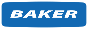 Logo Baker & Co