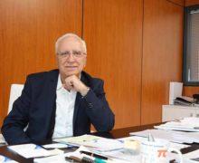 Seminari. Intervista a Giancarlo De Matthaeis