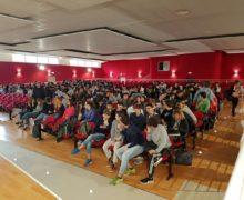 Seminario Bari:  quando le scuole si uniscono è già un successo