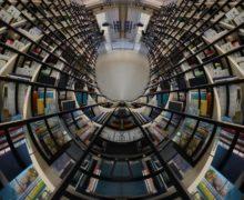 La Biblioteca Centrale del Cnr Marconi: 90 anni tra storia e futuro