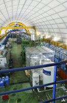 Settimana della Scienza: gli eventi dell'Istituto Nazionale di Fisica Nucleare