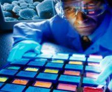 Regolamento Reach e nanotecnologie applicate al Convegno del Cnr Insean e Labozeta Spa