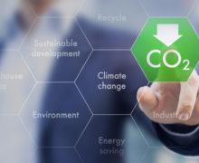 Sostenibilità: più risparmi e meno CO2, il futuro dell'industria elettronica