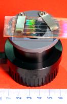 Il futuro della diagnosi 'tascabile' grazie ai Lab-on-a-Chip