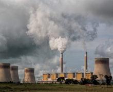 Clima: stazione Arpa entra in rete europea effetto serra