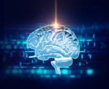 Con la Pet diagnosi più precoce di Alzheimer