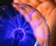 Medicina bioelettronica: unione della biologia delle malattie e tecnologica miniaturizzata