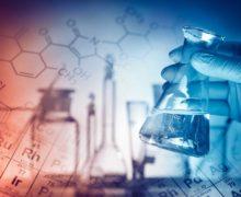 Convegno Labozeta: il nuovo Rinascimento parte dalla Scienza