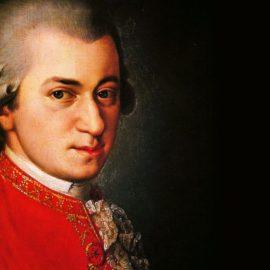 Dai Fori Imperiali serata Mozart. Labozeta promuove la musica per la Cultura della Scienza