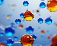 Contro l'emicrania arriva una nuova molecola contro il dolore