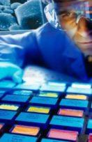 NanoInnovation: a Roma si confrontano i massimi esponenti delle nanotecnologie