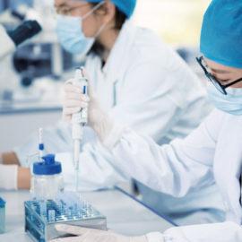 Arrivano le nanotecnologie per aumentare l'efficacia dei farmaci contro i tumori