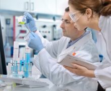 Malattie genetiche: scoperta la struttura dell'enzima LH3
