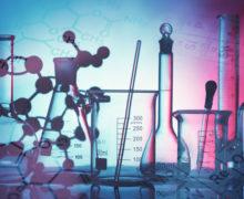Una mappa geografica per dareun volto alla chimica analitica italiana