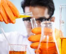 Chimica Analitica: innovazione continua a 360 gradi