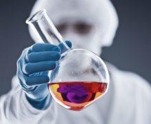La chimica festeggia i 90 anni e guarda al futuro