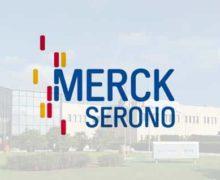 Consegnati i nuovi laboratori alla sede di Bari della farmaceutica Merck Serono