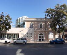 A Bari nasce il CRM, Centro Regionale del mare, l'eccellenza dei nuovi laboratori dell'Arpa
