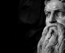 Il Mosè di Michelangelotra le note di Mendelssohn