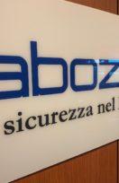Labozeta S.p.a. apre una nuova agenzia di rappresentanza in Calabria e Campania
