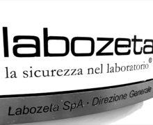 Labozeta S.p.a., un nuovo ufficio di rappresentanza nel Nord Est