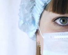 Coronavirus.ArpaLazio e L'Università di Tor Vergata sperimentano un metodo di prova per valutare l'efficacia delle mascherine chirurgiche