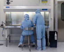 Con la pandemia il laboratorio scientifico assume un ruolo fondamentale per la nostra sicurezza