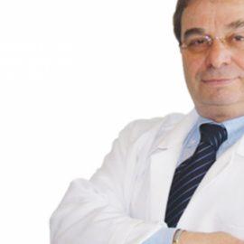 Roberto Crea, il padre delle biotecnologie, guiderà il Dulbecco Institute